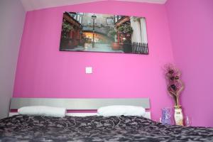 House La Strada