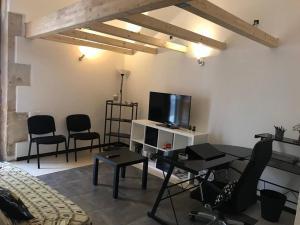 casa borgata - AbcAlberghi.com