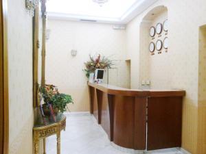 Hotel Rio Athens(Atenas)