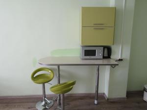 Hostel Zvezda, Hostely  Lyubertsy - big - 94