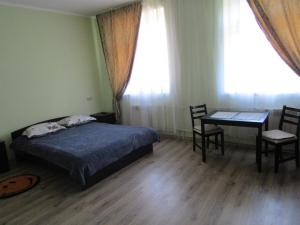 Hostel Zvezda, Hostely  Lyubertsy - big - 1