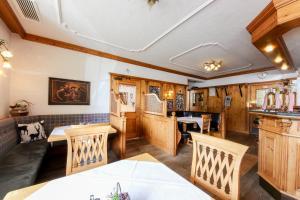 Hotel Dax, Hotels  Lofer - big - 62
