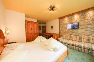 Hotel Dax, Hotels  Lofer - big - 78