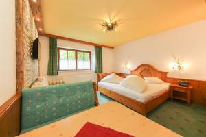 Hotel Dax, Hotels  Lofer - big - 77