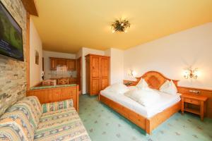 Hotel Dax, Hotels  Lofer - big - 76