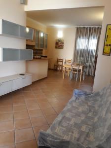Casa vacanze Filomena - AbcAlberghi.com