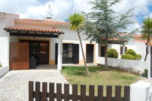 Obidos Villa
