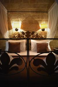 S. Nikolis Hotel (32 of 72)