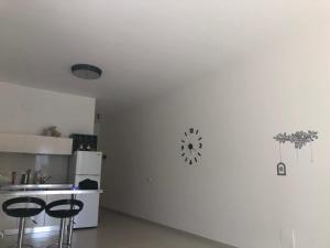 Apartment K&K