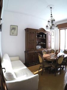 Deliziosa casa al mare - AbcAlberghi.com