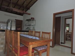 condomínio Delmar - Itacaré