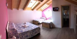 Hotel Mojito - AbcAlberghi.com