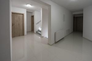 Guest House Vipabo, Pensionen  Niechorze - big - 66