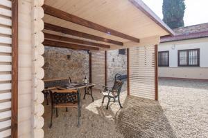 Residence Carra - AbcAlberghi.com