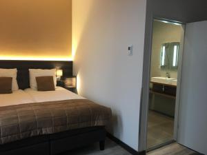Best Western Hotel Den Haag