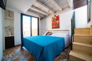 Le Terme Romane Apartments - AbcAlberghi.com