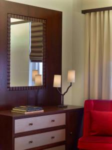 The Tuscany - A St Giles Signature Hotel, Hotely  New York - big - 6