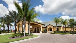 Paradise Palms by IPG - Kissimmee