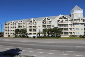 Grand Caribbean 425 Condo, Apartmány  Orange Beach - big - 8