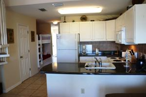 Grand Caribbean 425 Condo, Apartmány  Orange Beach - big - 13