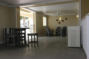 Grand Caribbean 425 Condo, Apartmány  Orange Beach - big - 15