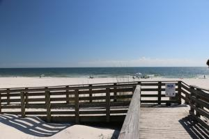 Grand Caribbean 425 Condo, Apartmány  Orange Beach - big - 18