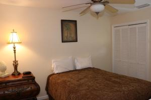 Grand Caribbean 425 Condo, Apartmány  Orange Beach - big - 20
