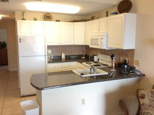Grand Caribbean 425 Condo, Apartmány  Orange Beach - big - 21