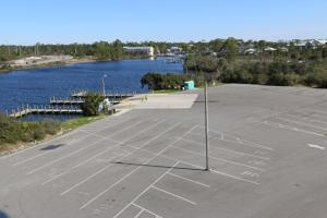 Grand Caribbean 425 Condo, Apartmány  Orange Beach - big - 23
