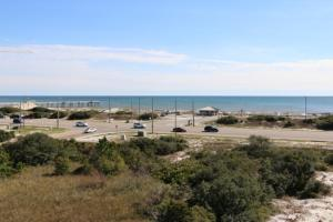 Grand Caribbean 425 Condo, Apartmány  Orange Beach - big - 26