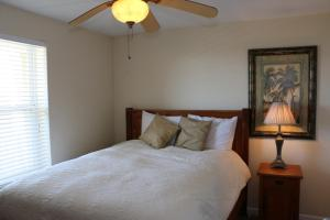 Grand Caribbean 425 Condo, Apartmány  Orange Beach - big - 27