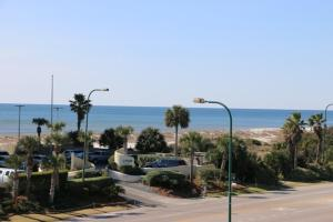Grand Caribbean 425 Condo, Apartmány  Orange Beach - big - 31