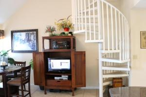 Grand Caribbean 425 Condo, Apartmány  Orange Beach - big - 36