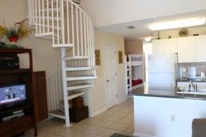 Grand Caribbean 425 Condo, Apartmány  Orange Beach - big - 38