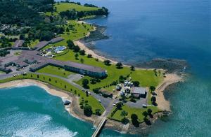 Copthorne Hotel & Resort Bay of Islands (2 of 83)