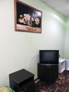 Syyfat Inn, Gasthäuser  Kazan - big - 17