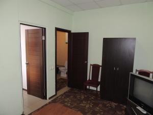 Syyfat Inn, Gasthäuser  Kazan - big - 39