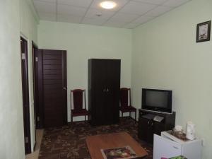 Syyfat Inn, Gasthäuser  Kazan - big - 38