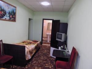 Syyfat Inn, Gasthäuser  Kazan - big - 33
