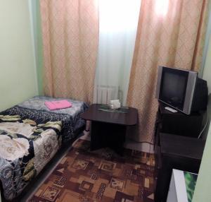 Syyfat Inn, Gasthäuser  Kazan - big - 54