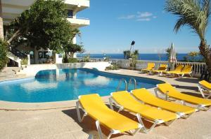 Foto del hotel  Hotel Masa International
