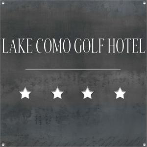 LakeComoGolfHotel