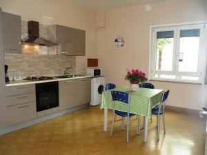 Appartamento Bluedream - AbcAlberghi.com
