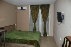 Apartment Orbi, Apartmány  Batumi - big - 3