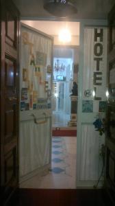 Hotel Stadler 2 - AbcAlberghi.com