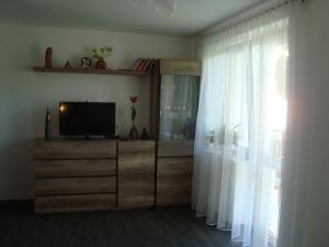 Apartament BB nad Popradem