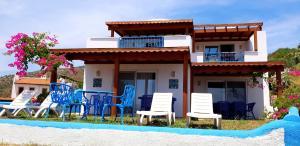 Villa Neylan