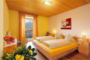 Gemangerhof - AbcAlberghi.com