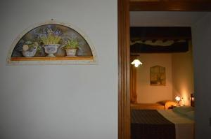Appartamento viale Console Flaminio - AbcAlberghi.com