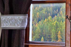 Hotel Camino - AbcAlberghi.com